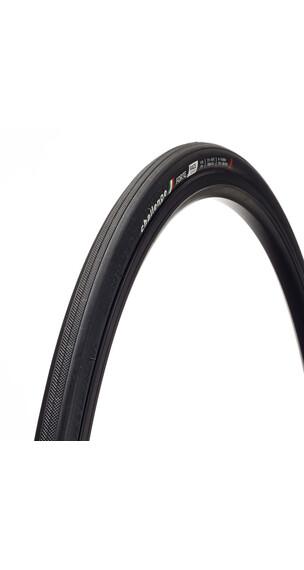 Challenge Forte Race Clincher dæk sort